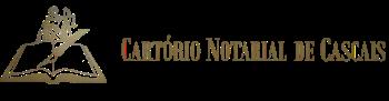 Cartório Notarial de Cascais - Andreia Meireles